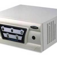 Solar-Inverter-India