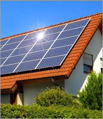Solar Panel Price List in India